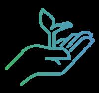 icone-sustentabilidade-1